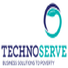 TechnoServe logo