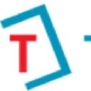 Technowand logo