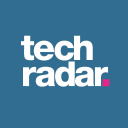 TechRadar | The source for tech buying advice | TechRadar