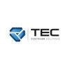 TEC Projects Ltd.