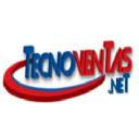 SISTEMAS CONVERGENTES SA logo