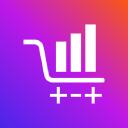 Teikametrics Stock