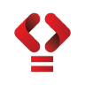 CloudThat Technologies logo