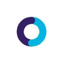 Logo for Teladoc