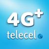 Telecel Faso SA
