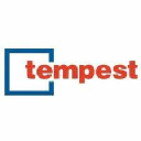 Tempest Advertising Pvt Ltd logo