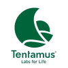 Tentamus Group GmbH
