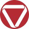 TEOCO Corporation logo
