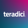Teradici Corporation logo