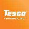 Tesco Controls logo
