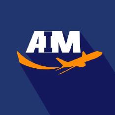 Aviation training opportunities with Teterboro School Of Aeronautics