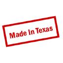 Texans4Texas logo