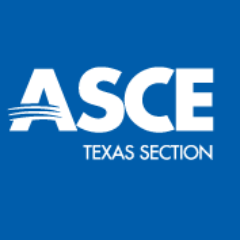 ASCE Texas Section