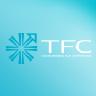 Tohokushinsha Film Corp. logo