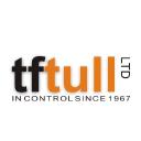 TFTull Limited logo