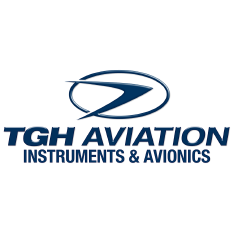 Aviation job opportunities with Tgh Aviation