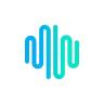 Th3rd Coast Digital Solutions logo