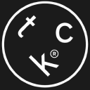 The Cocktail Logo