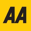 AA Ireland Logo