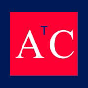 The Accounting Company logo