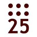 The Addison Group logo