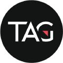 The Agency Guy Logo