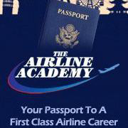 Aviation training opportunities with Airline Academy