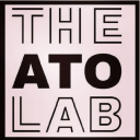 The ATO Lab logo