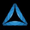 The Away Foundation logo