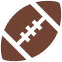 Logo of Thebest Betonsports