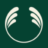 The Body Shop International logo