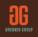 The Grodner Group LLC logo