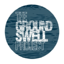 The Groundswell Project Incorporated Logo
