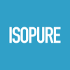 The Isopure Co., LLC