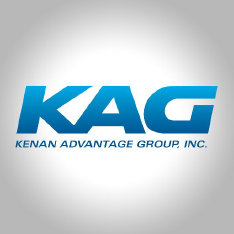 Aviation job opportunities with The Kenan Advanatge Group