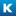 Kenan Advantage Group, Inc.