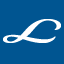 Aviation job opportunities with Linde North America