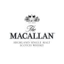 Logo for Macallan