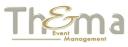 Thema Event Management logo