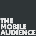 The Mobile Audience logo