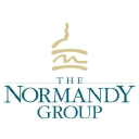The Normandy Group Logo
