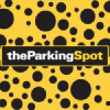 TPS Parking Management LLC