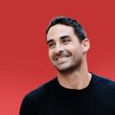 THE PTDC Logo
