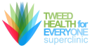 Tweed Health for Everyone GP Super Clinic