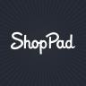 ShopPad logo