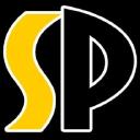 Soul Pitt Media logo