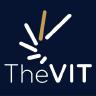 TheVIT logo