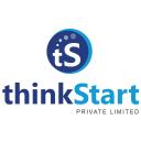 ThinkStartPL logo