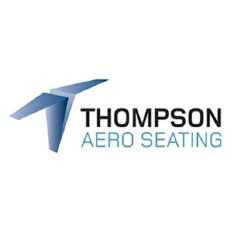 Aviation job opportunities with Thompson Aero Services