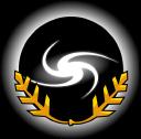 Logo of Thousand Parsec